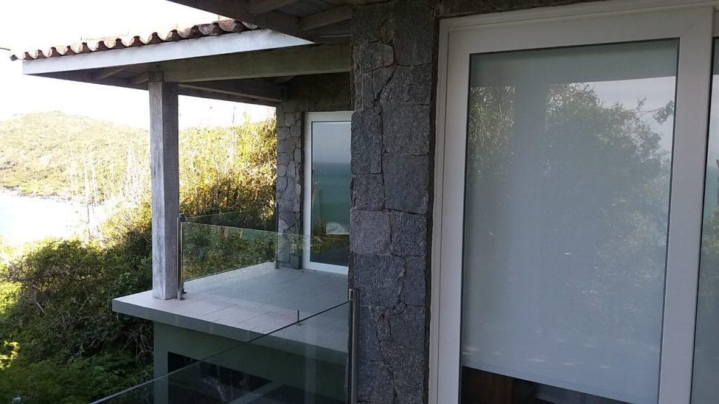casa-branca-buzios53