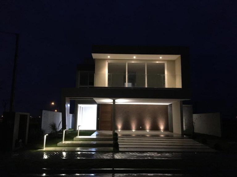 casa-cinza-macae05
