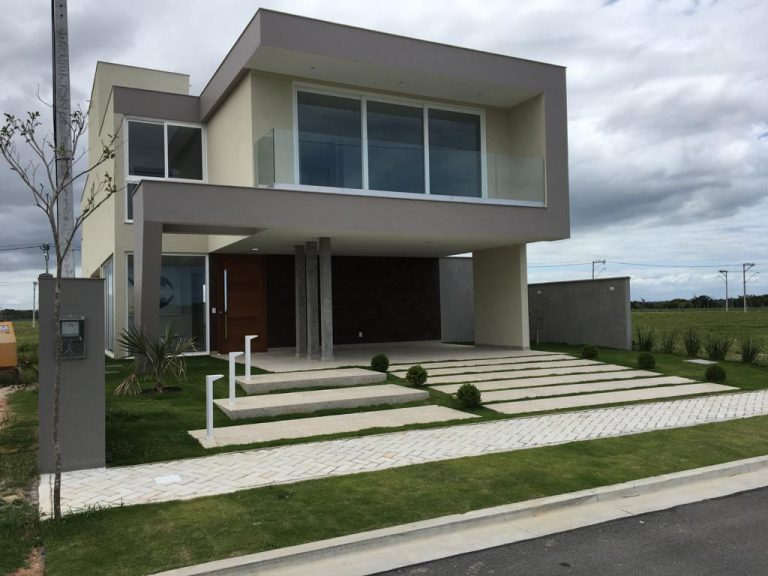 casa-cinza-macae07