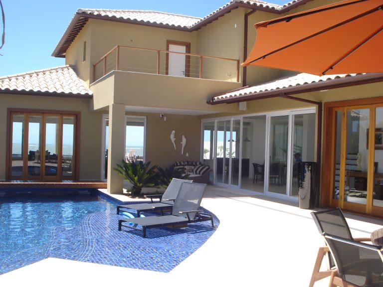 casa-manguinhos2