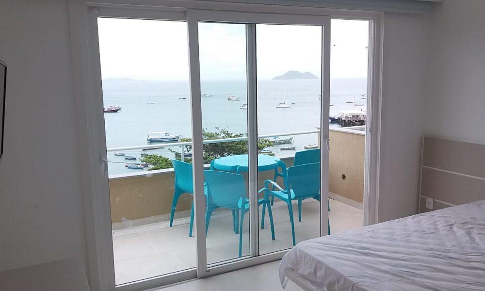 apart-hotel-buzios24