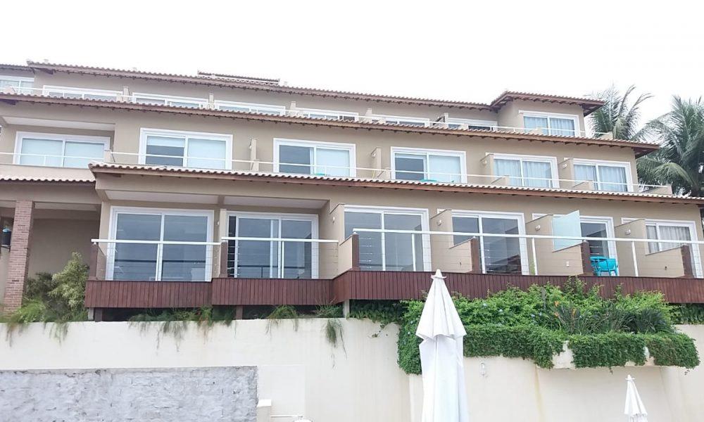 apart-hotel-buzios34